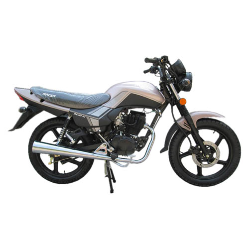 Мотоцикл Racer Tiger RC150-23 New 150cc