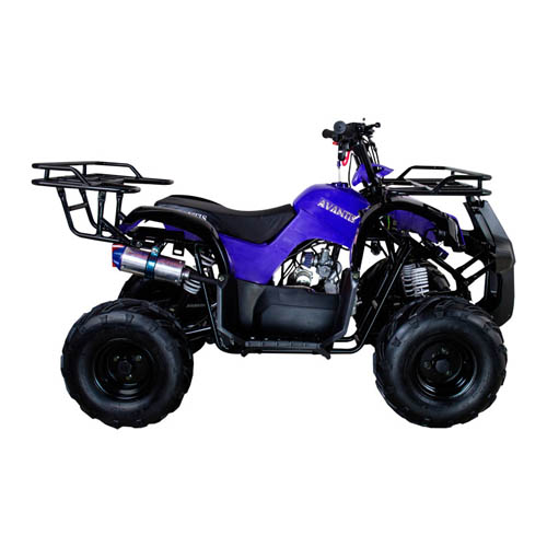 Квадроцикл Avantis Hunter 7 Lite 50cc